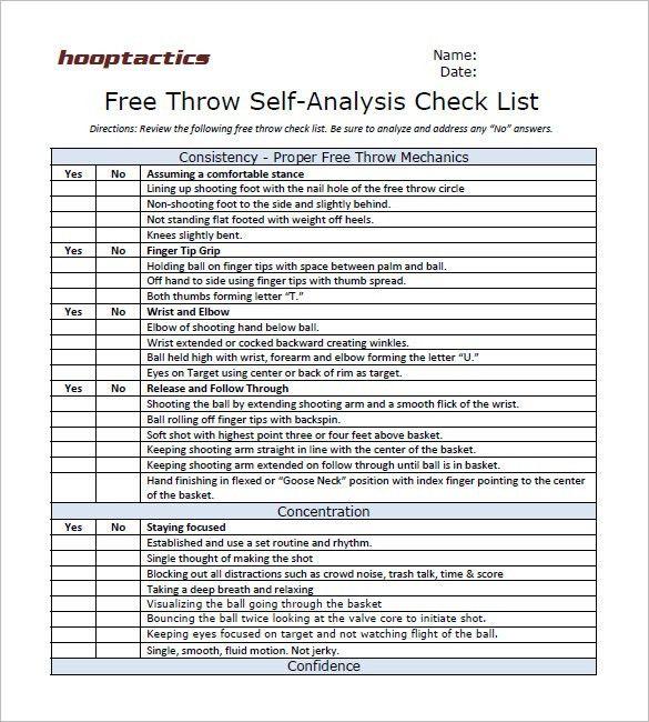 Workshop Evaluation Form. Workshop Event Seminar Feedback Form ...