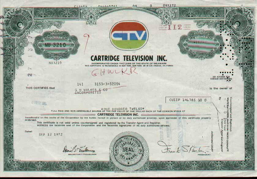 Blank Share Certificates 92 | Samples.csat.co