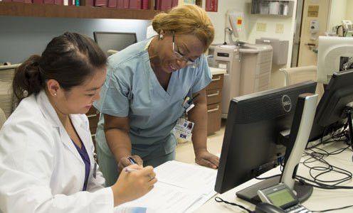 Medical Careers - Healthcare Jobs - Hospital Job Listings - NYEE