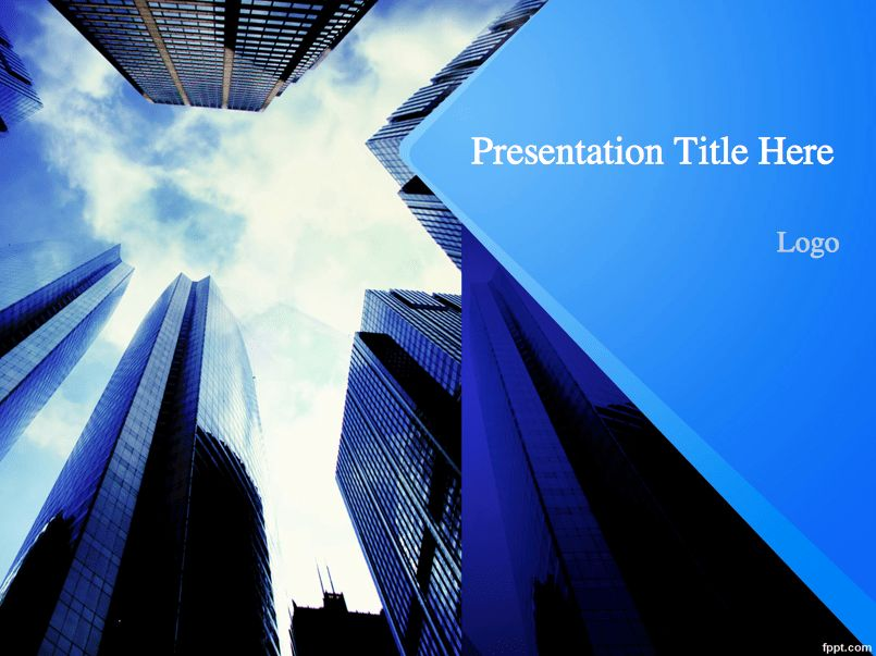 Free PowerPoint Templates! | DigitalChalk Blog