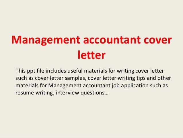 management-accountant-cover-letter-1-638.jpg?cb=1393553685