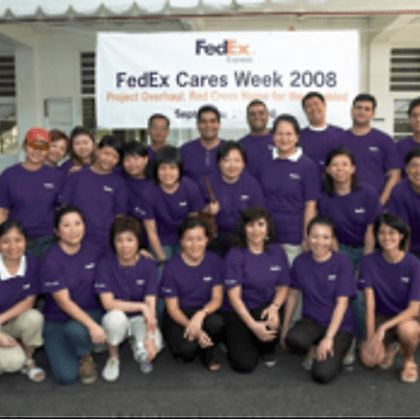 Fedex Express Salaries | Glassdoor