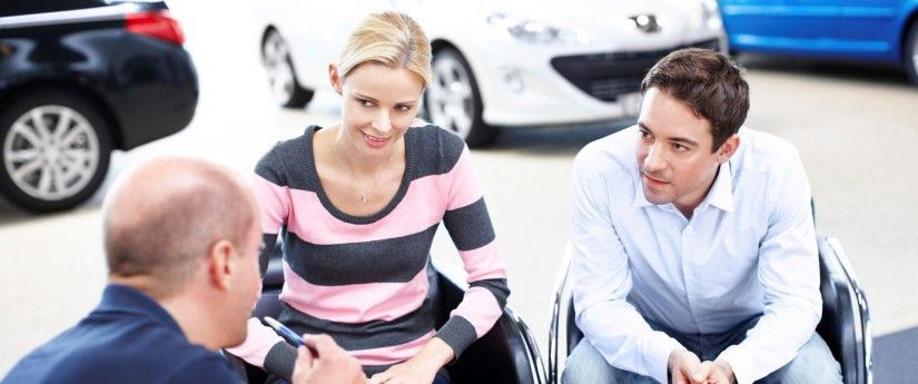 A Hassle-free Lease: Are You Taking Advantage of the Online ...