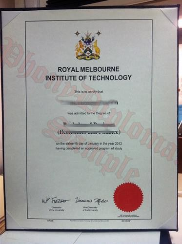 Buy Fake Diploma and Degree from Australian University ...