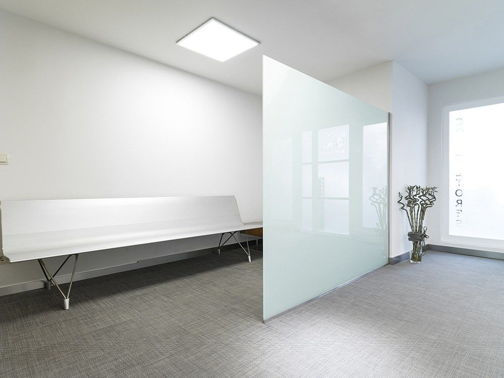 Linkfloor Contract Gravel,Vinyl Flooring (lvt)