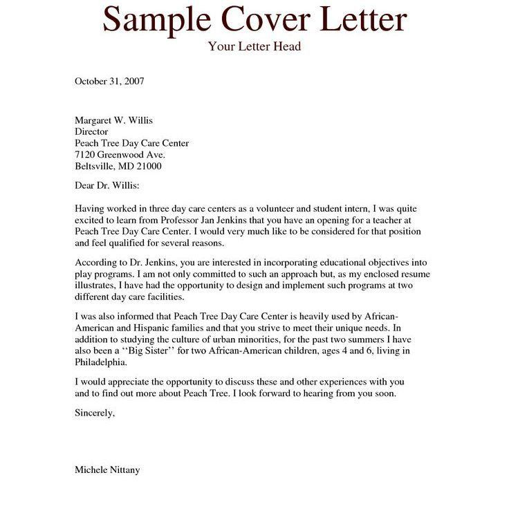 Download What Needs To Be On A Cover Letter | haadyaooverbayresort.com