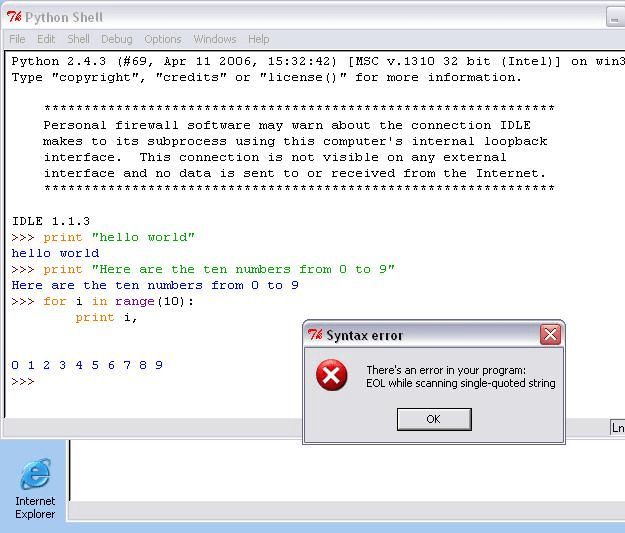 Error Messages for Python_html_m547c1084.png