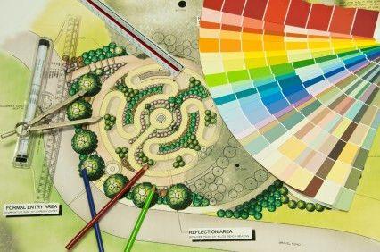 Landscape Design Consulting San Jose - Silicon Valley Landscape ...