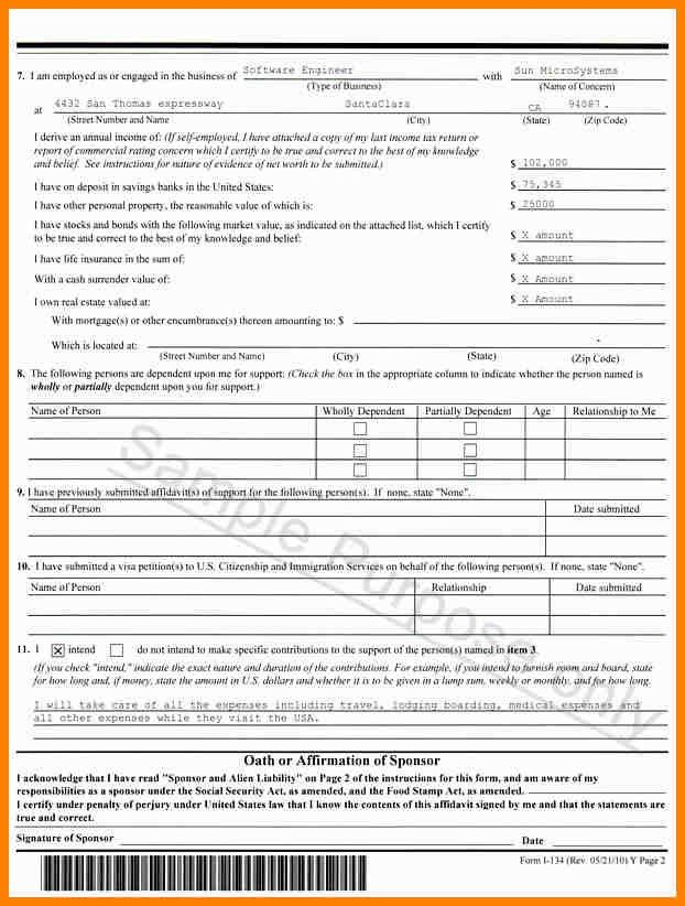 4+ usa visitor visa application form | barber resume