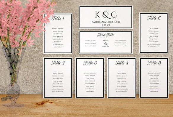 31+ PSD Wedding Templates - Free PSD Format Download! | Free ...