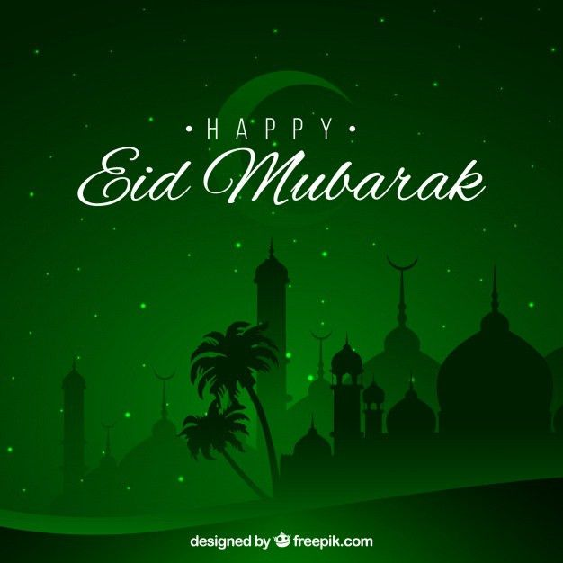 Eid Mubarak Vectors, Photos and PSD files | Free Download