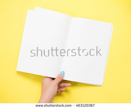Notebook Background Stock Images, Royalty-Free Images & Vectors ...