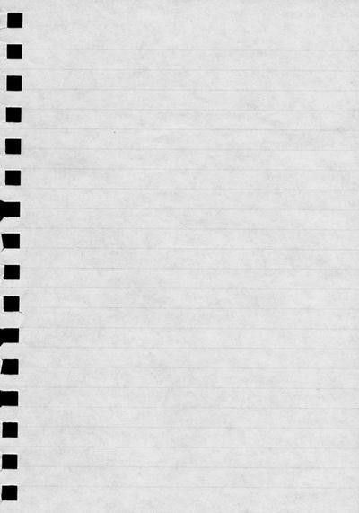 textures > Paper > Plain Paper > Notebook Paper high quality! Free ...