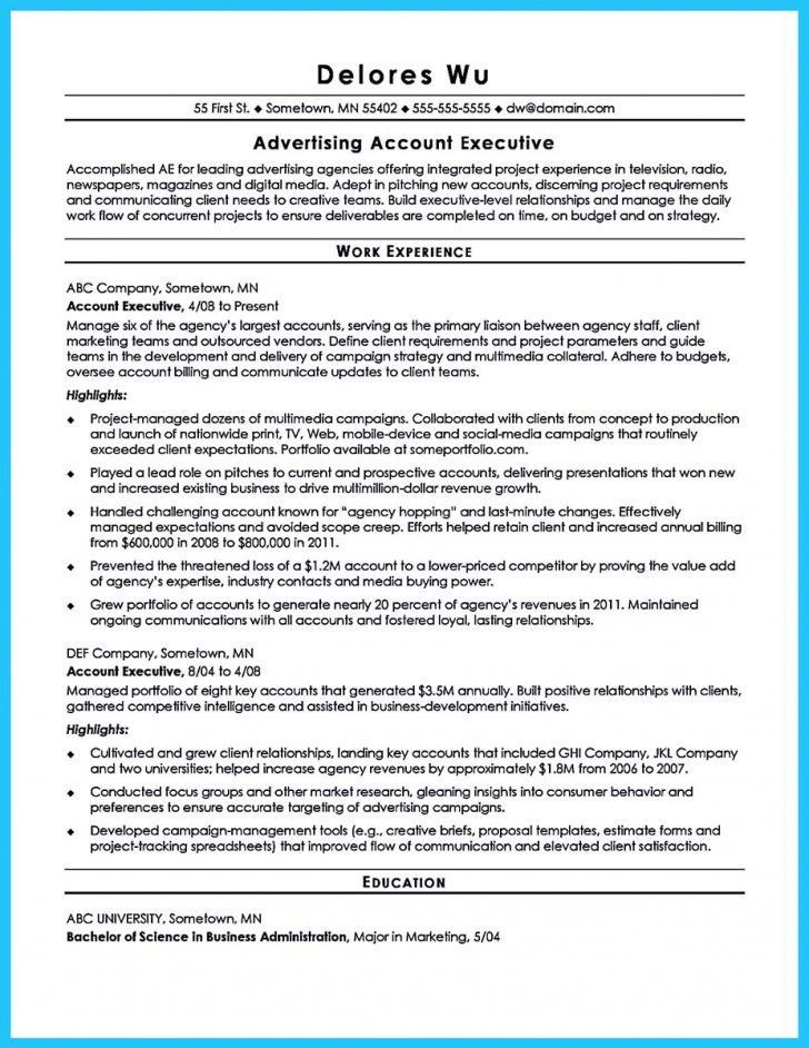 applicant tracking system resume format | Best & Professional ...