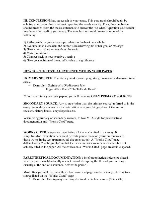 sample cover letter yale resume builder sample cover letter yale ...