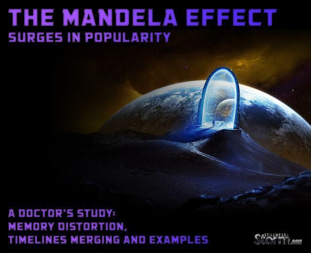 Best 25+ Mandela effect examples ideas only on Pinterest | Mandela ...
