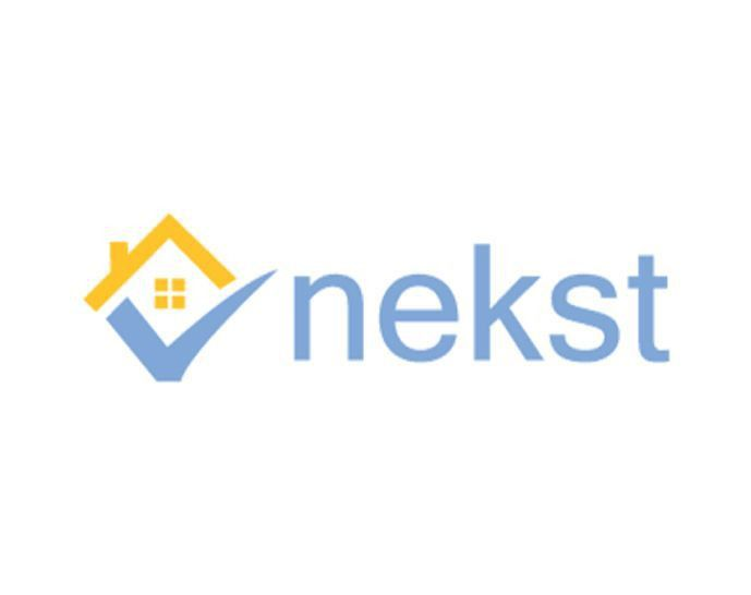 Trends in a Real Estate Logo Design! Real estate companies deal in ...