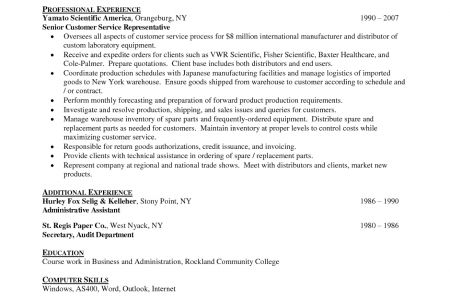 grocery store resume sample professional grocery store clerk