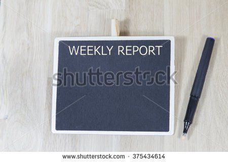 """weekly Tip"" Stock Photos, Royalty-Free Images & Vectors ..."