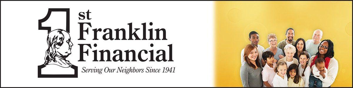 Customer Service Representative Jobs in Pooler, GA - 1st Franklin ...