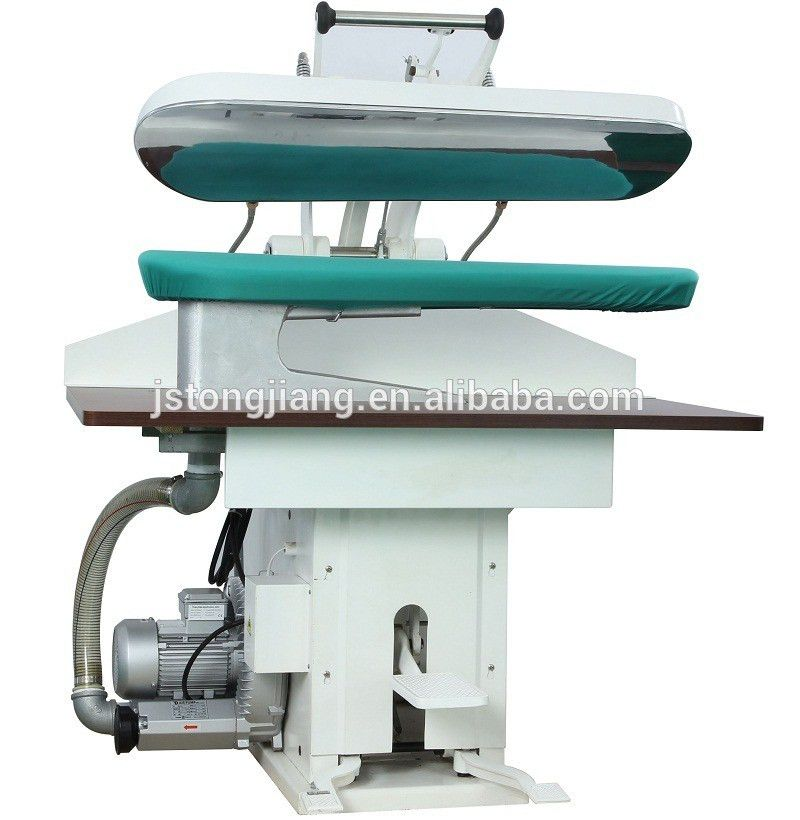 Steam Iron Clothes Industrial, Steam Iron Clothes Industrial ...