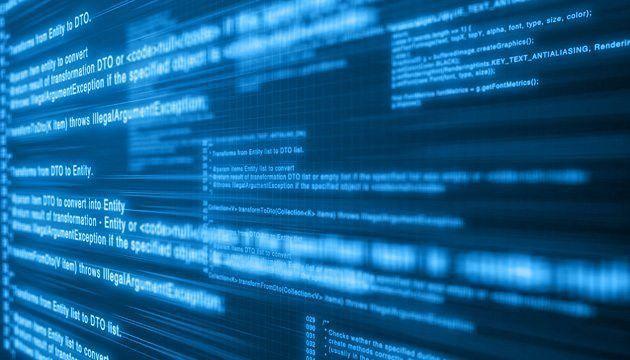 Top 12 Big Data & Analytics Job Titles - RCR Wireless News