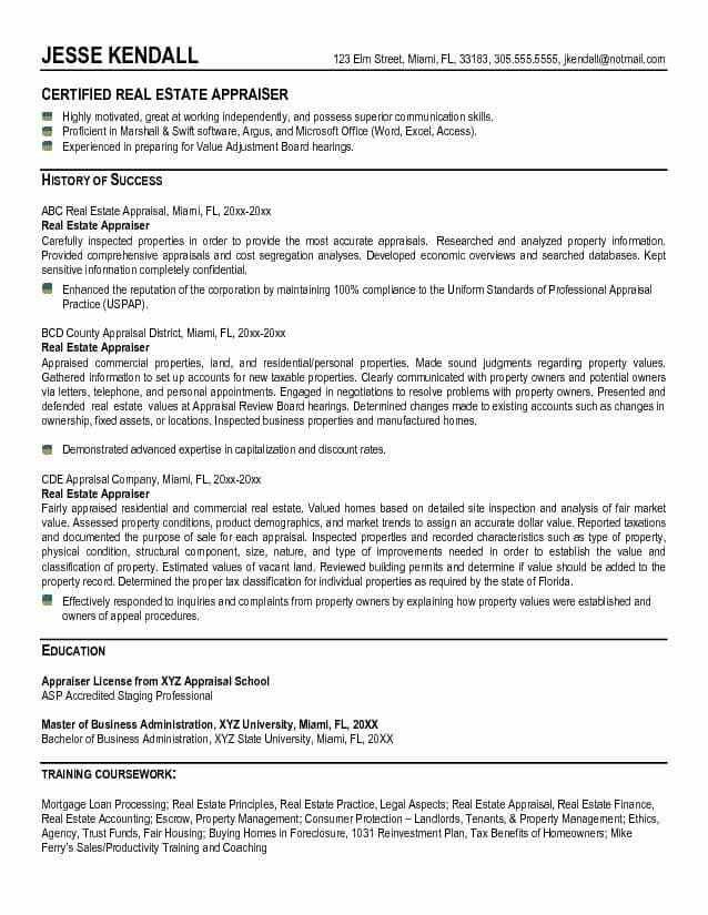 manager position resume what is a good resume objective for ...