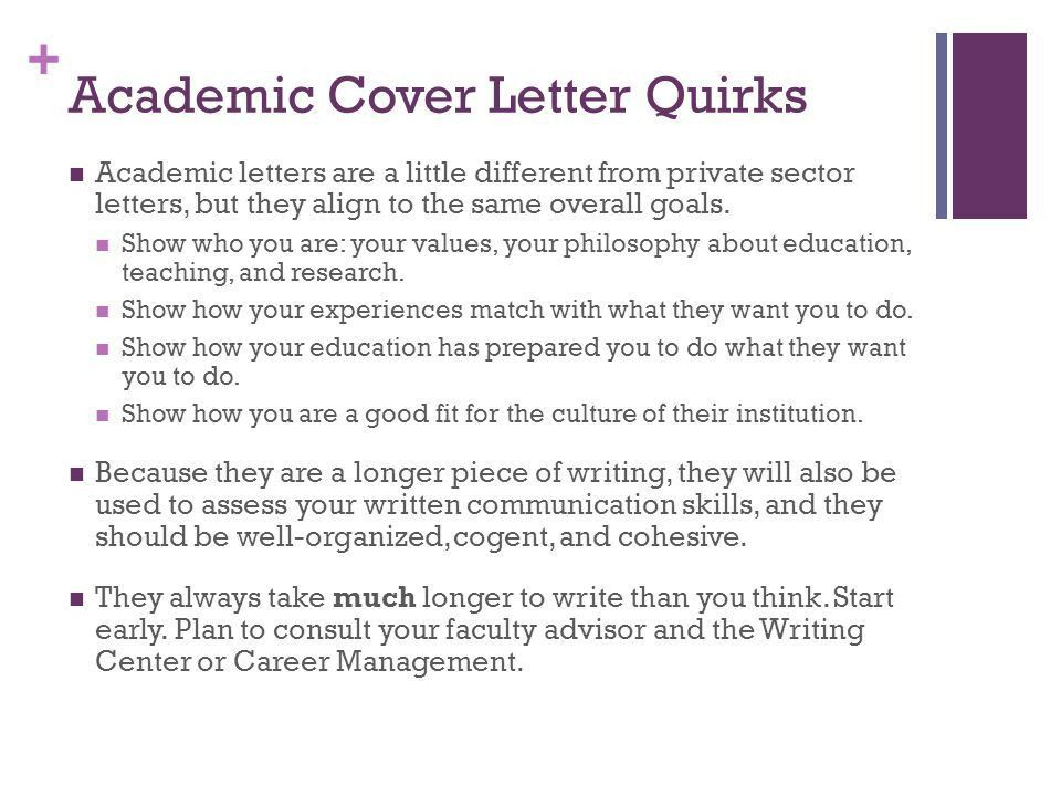 writing an effective cover letter How to write a successful covering letter your covering letter demonstrates your writing style but those who can write a relevant cover letter and cv stand.