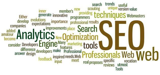 Keyword Research: The core of your SEO Strategy | Web SEO Analytics