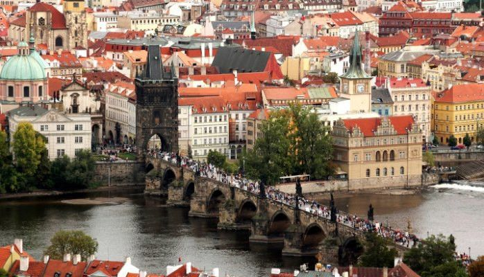 Prague based outbound call center specialist looking for clients ...