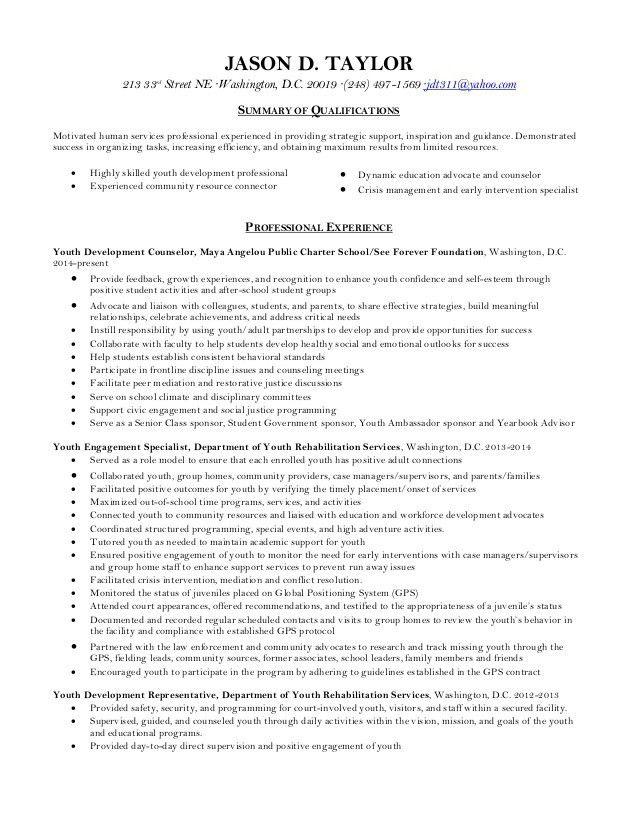 JDT WORD RESUME PDF