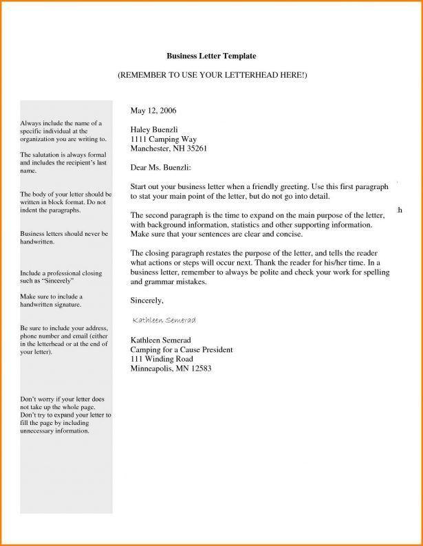 Resume : American Eagle Burlington Hr Administrator Cover Letter ...
