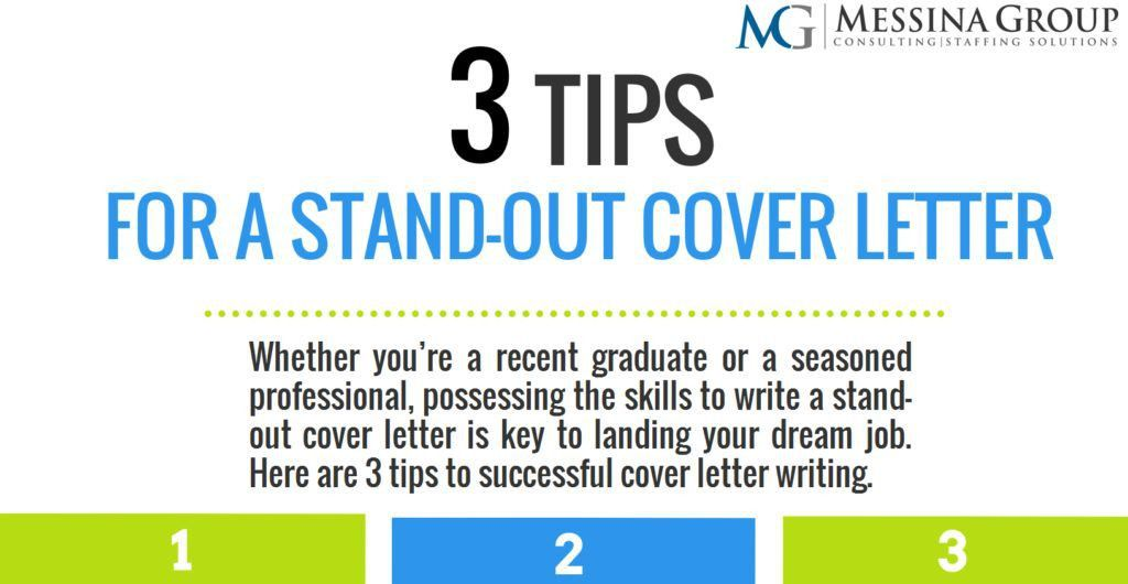 cover letter writing tips uxhandycom