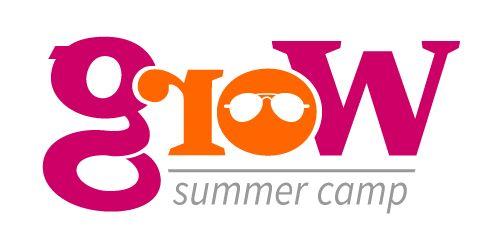 GROW Summer Camp 2016 – GROW