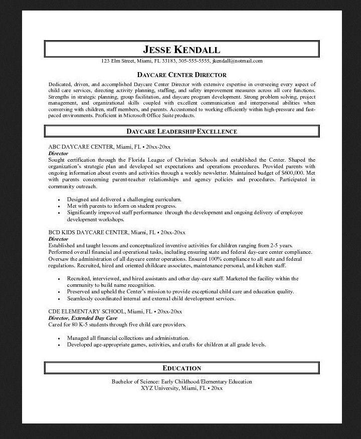 sample cover letter for biology teaching position. best sample ...