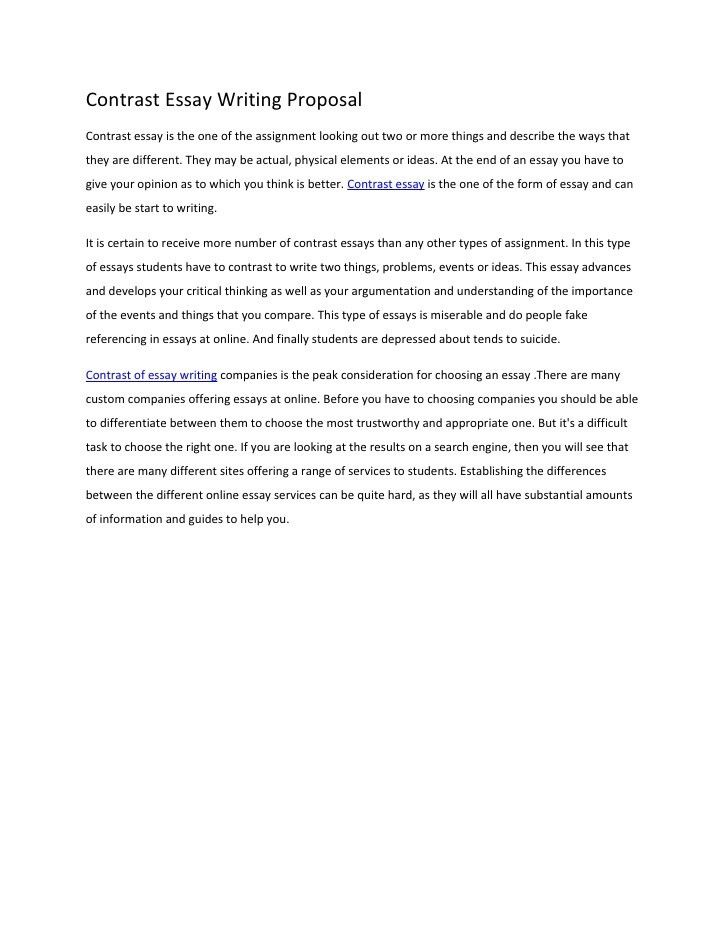 how to write a proposal paper how to do a resume with little job ...