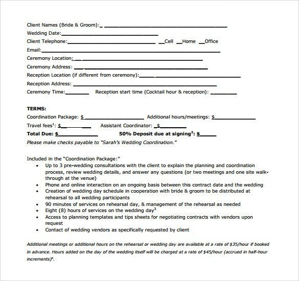 resume sample technical support resume objective examples ...