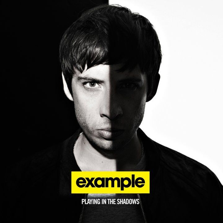 Example - Images