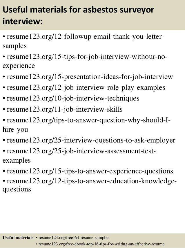 downloadable cover letter boise. resume help food server fine ...
