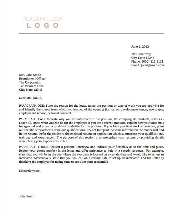 10 images how to write an formal letter. of japan cover letter ...