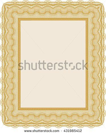 Money Border Stock Images, Royalty-Free Images & Vectors ...