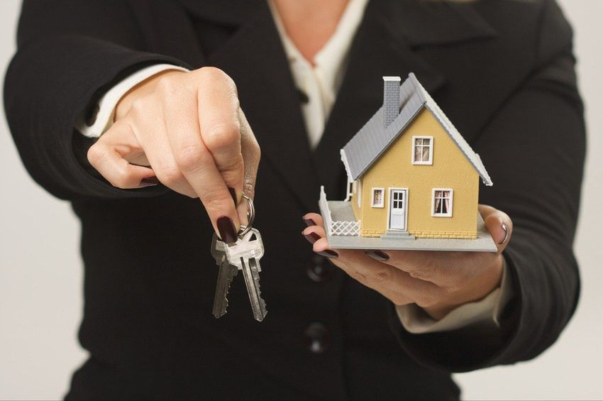LockCreek Real Estate - Real Estate Professionals