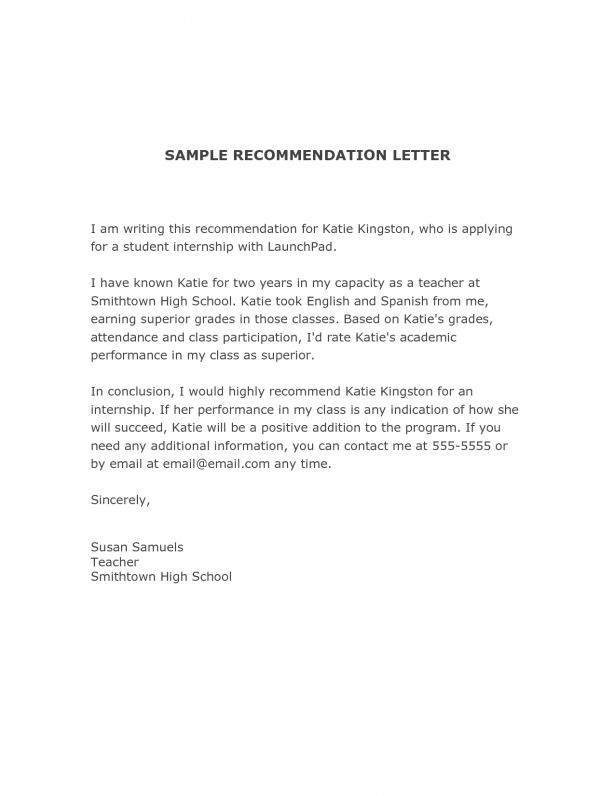 Resume : Combination Resumes Examples Letter Of Application For ...