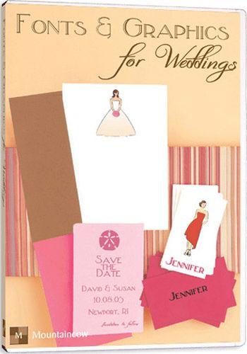 Professional Wedding Invitation Software Wedding Invitation Design ...
