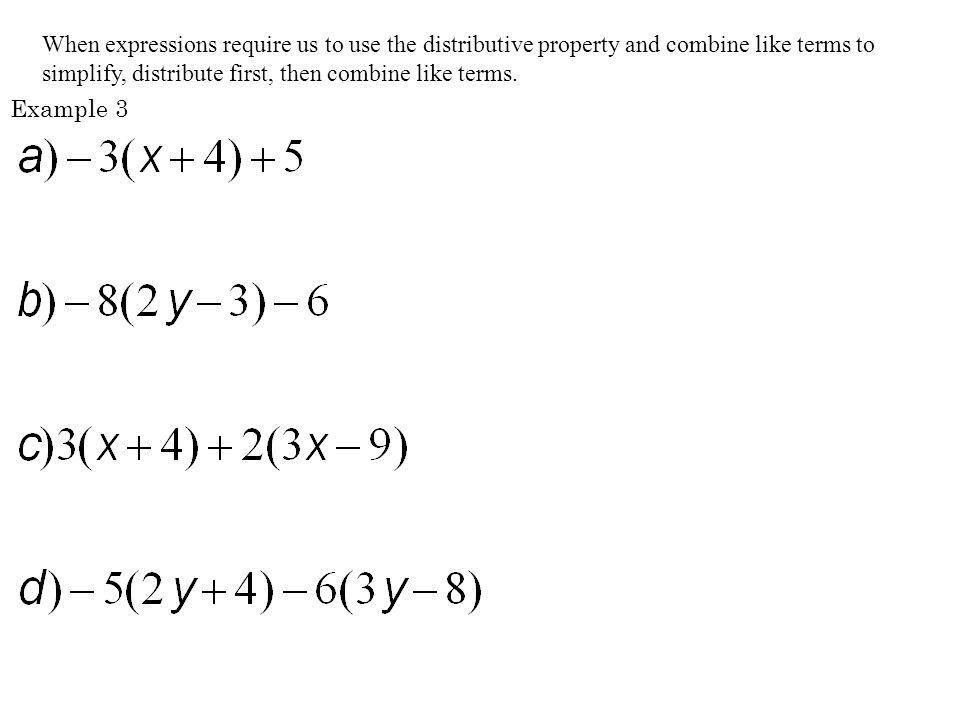 Homework Answers (1-2 Worksheet) - ppt download