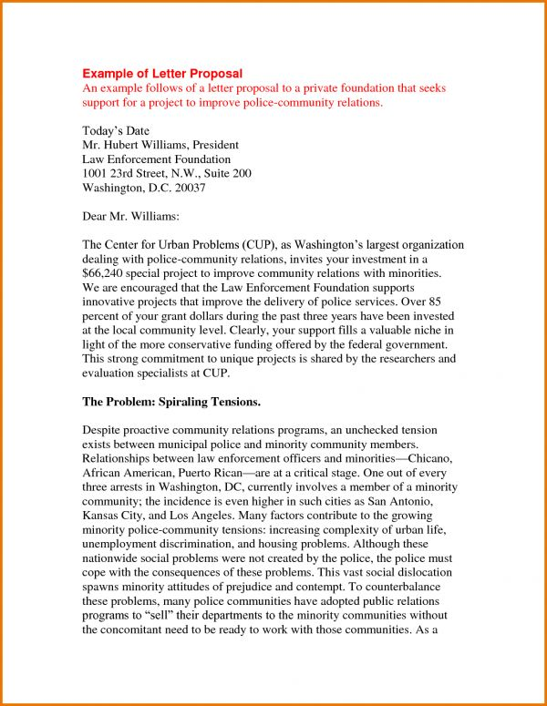 Example Proposal Letter.83747149.png | Scope Of Work Template