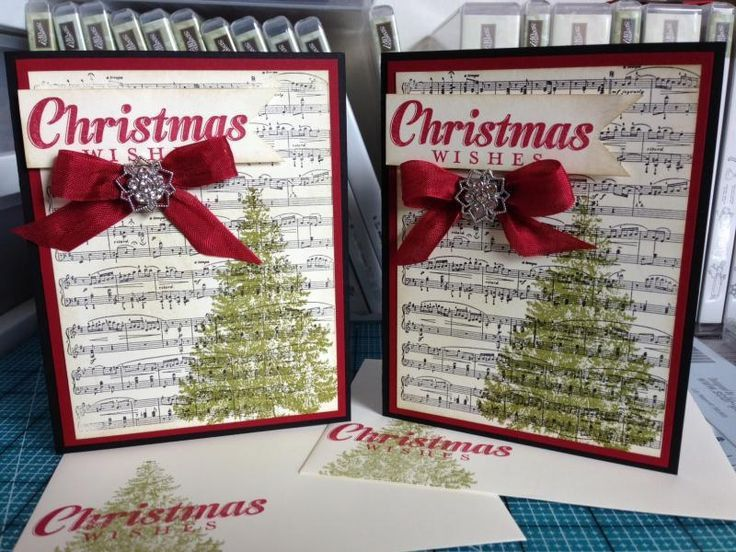 15 best images about CHRISTMAS Card Layout ideas on Pinterest