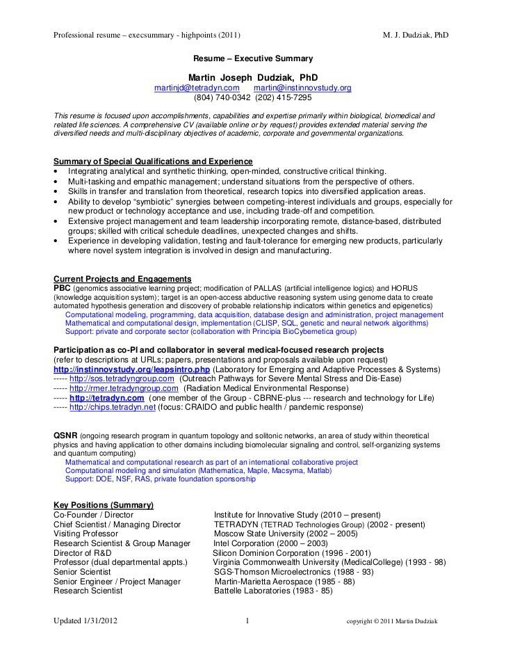 Public Defender Resume] Public Defender Resume Legal Resume Examples ...