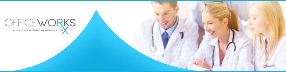 Medical Front Office Receptionist Jobs in Santa Rosa, CA ...