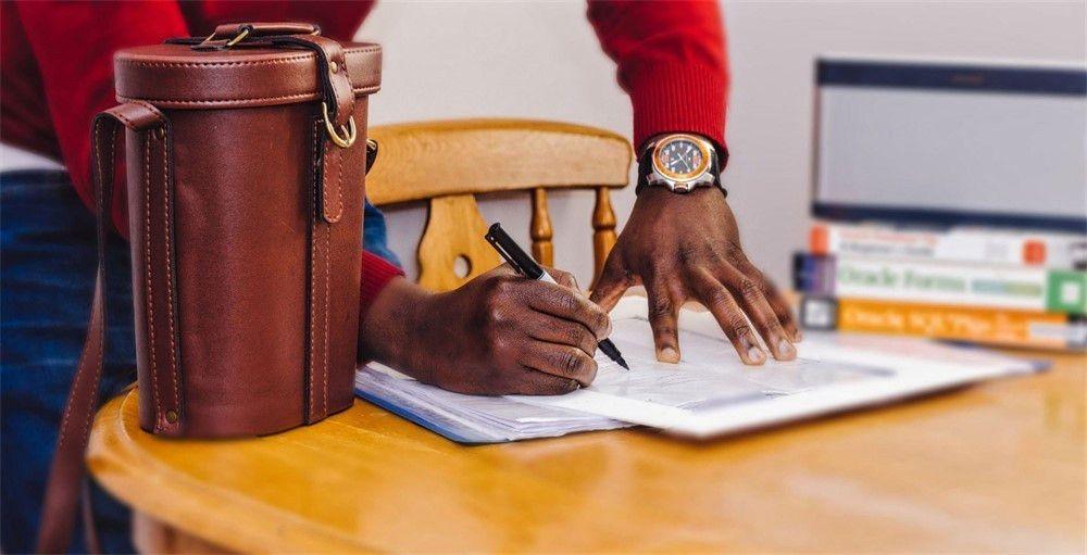 iGrad Topics: Resumes & Cover Letters